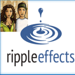 Ripple Effects